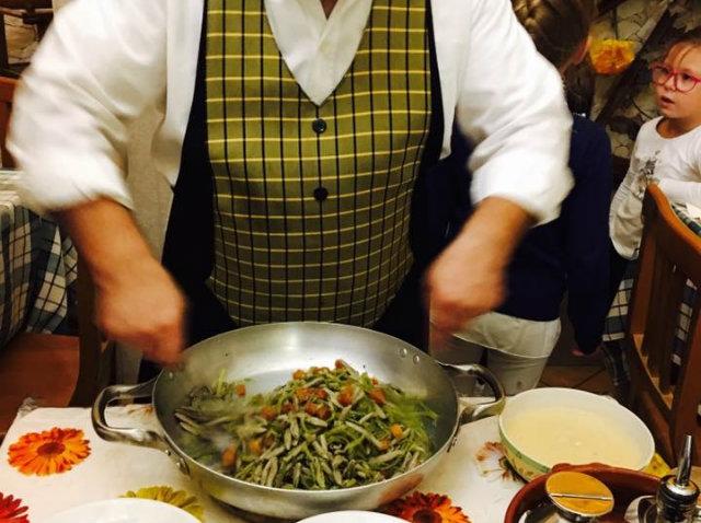 ristorante esclusivi top puglia bat la tradizione cucina casalinga minervino murge foto da facebook https://www.facebook.com/photo.php?fbid=10209381009299693&set=pcb.10209383789169188&type=3&theater