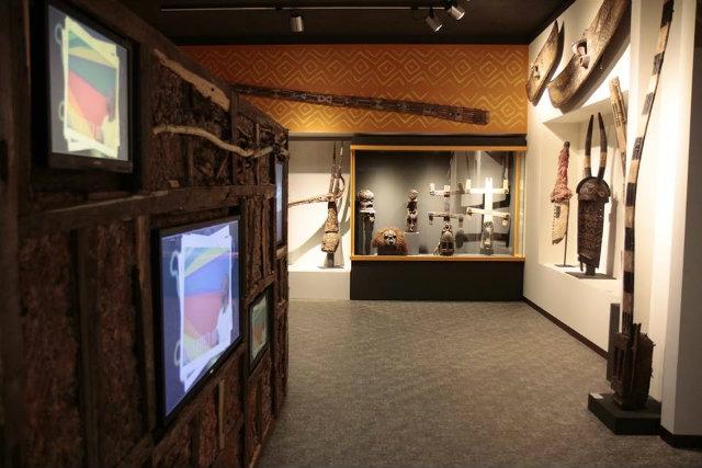 musei in veneto
