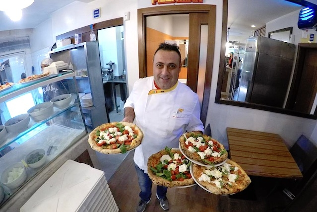 pizzaman firenze https://www.facebook.com/pizzamanpaginaufficiale/photos/a.1537802142900384/2180217551992170/?type=3&theater