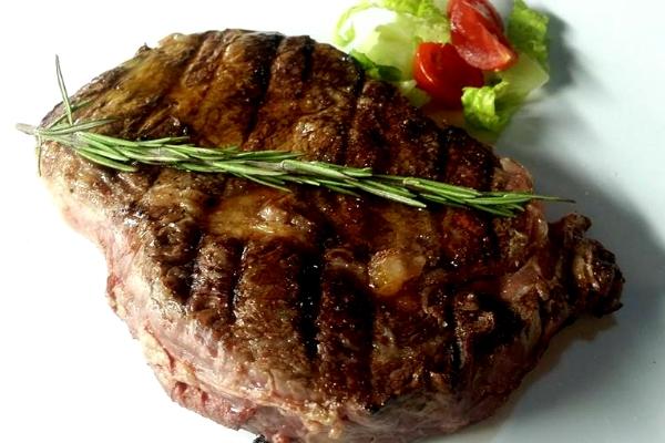 aberdeen manzo scozzese i carnivori steakhouse roma tuscolano dove mangiare carni particolari a roma