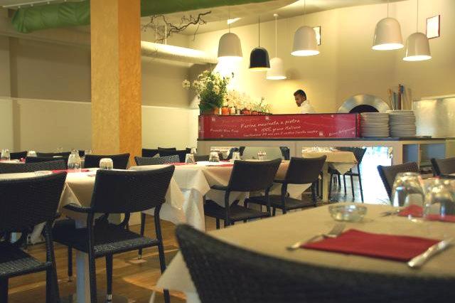 pranzo di pasqua 2016 i gusti di carpitella venezia mestre
