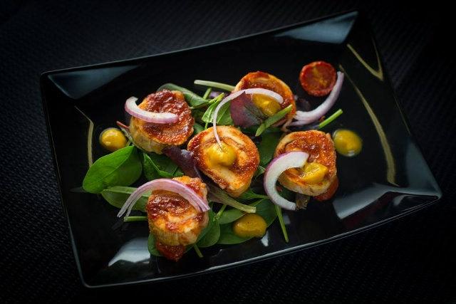 ristoranti vietnamiti veneto