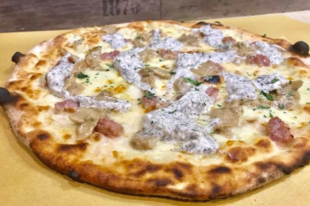 a mano a mano pizzeria nomentano trieste migliori pizze gourmet d'asporto di roma take away delivery a casa cena