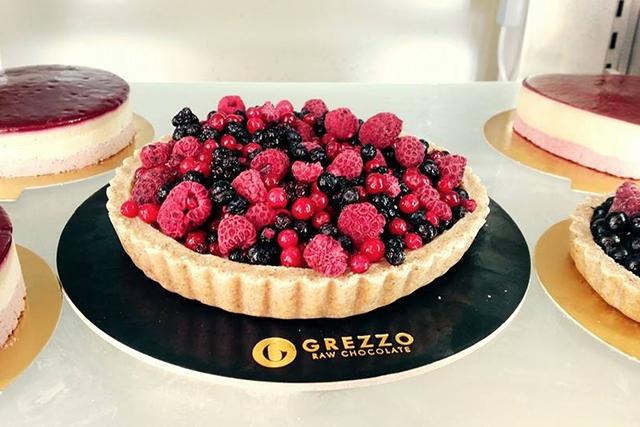 https://www.facebook.com/grezzorawchocolate/photos/a.1409343226003711/1628317167439648/?type=3&theater, grezzo raw chocolate
