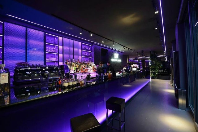 locali aperitivo milano new york lounge