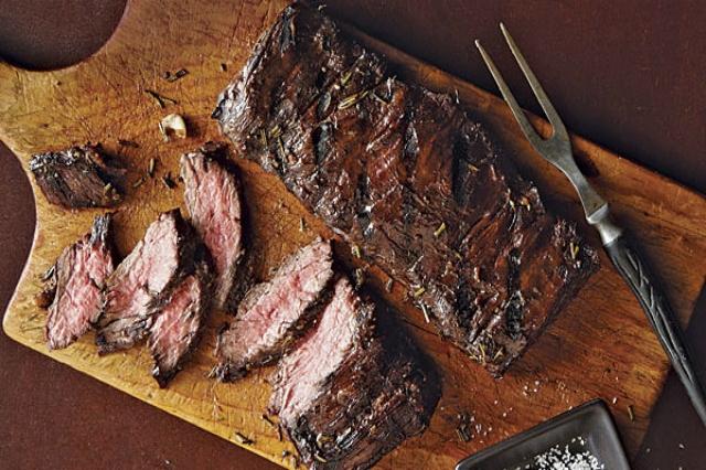beef bazaar prati migliori ristoranti di carne a roma tagliata cube roll kobe black angus