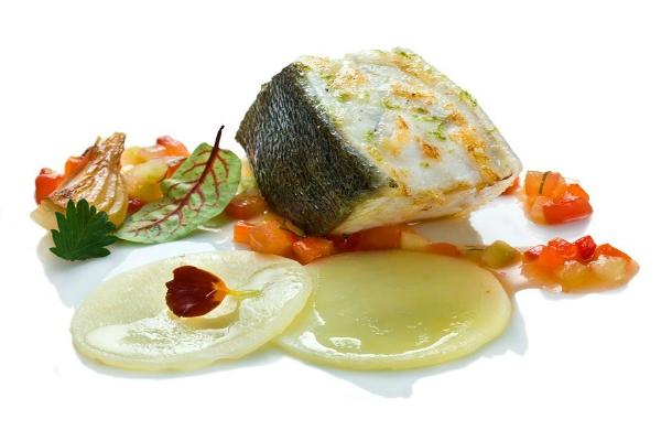 la pergola hotel cavalieri roma heinz beck tre stelle michelin classifica 10 locali preferiti foodies romani
