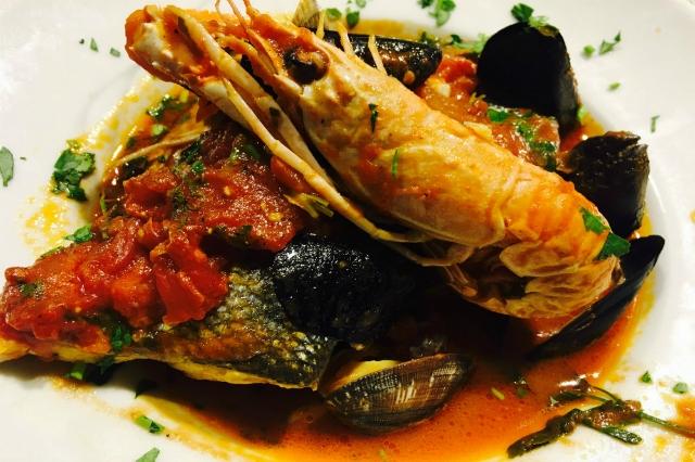 taverna cestia roma migliori ristoranti cene aziendali