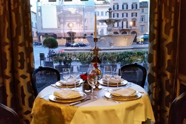 Soggiorni Romantici Per Due ~ la scelta giusta è variata sul design ...