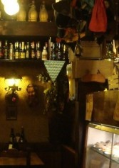 Bar da Piero