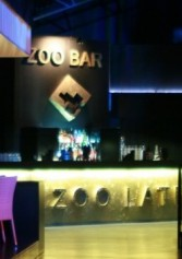 zoo latino
