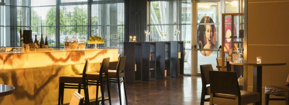 Gioja Lounge Bar