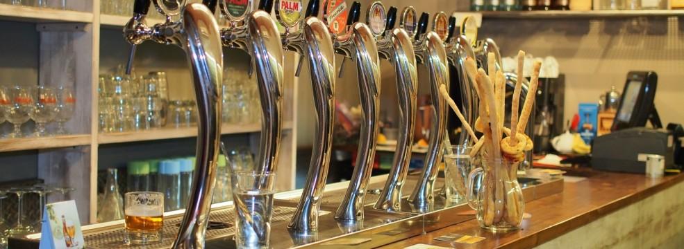 Fermento Food & Beer
