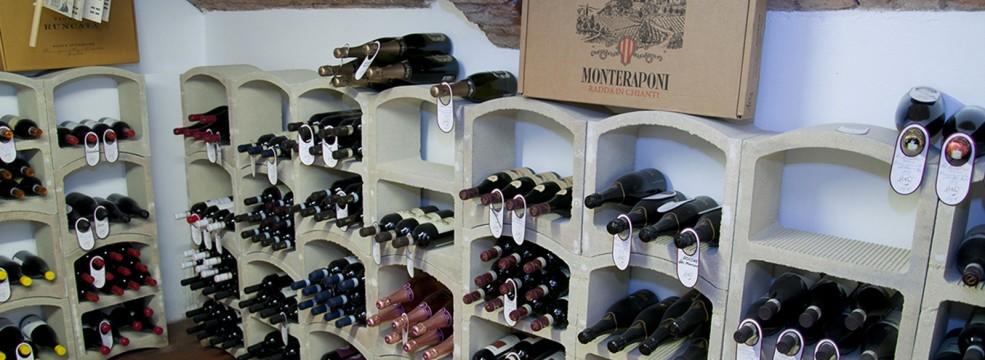 Mito Restaurant Winebar e Bistrot