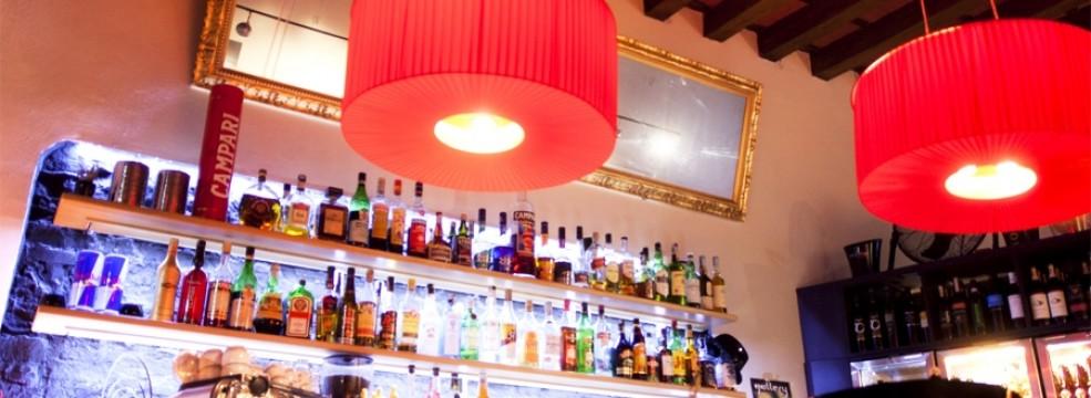 Gallery Cafè Art Bar