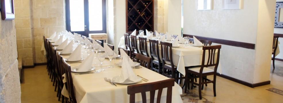 Novecento Ristorante Gourmet & Bistrot