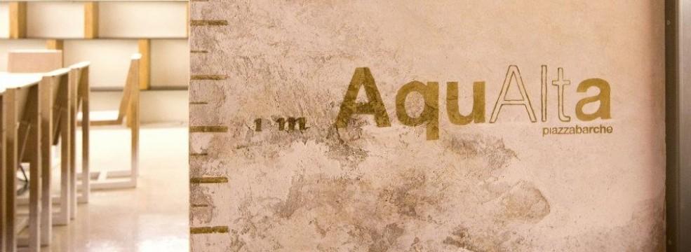 AquAlta