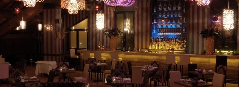 Maison du monde torino apertura for Bar maison torino