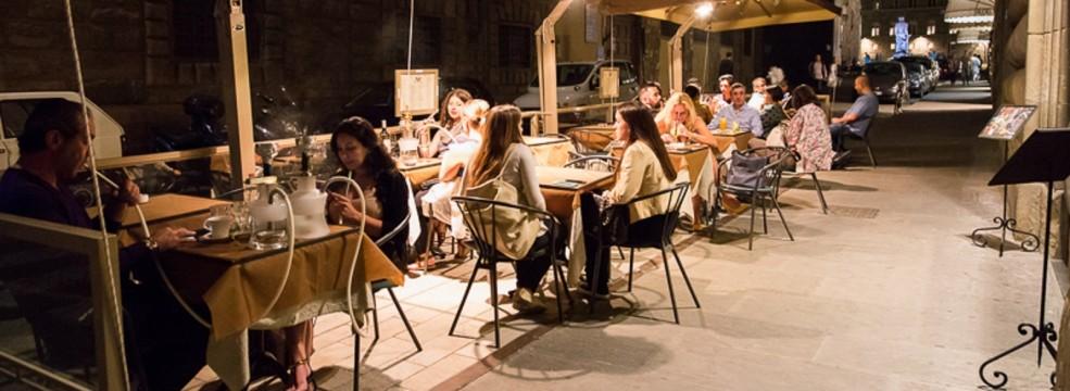 Bar San Firenze - Narghilè Firenze Hookah Shisha Bar