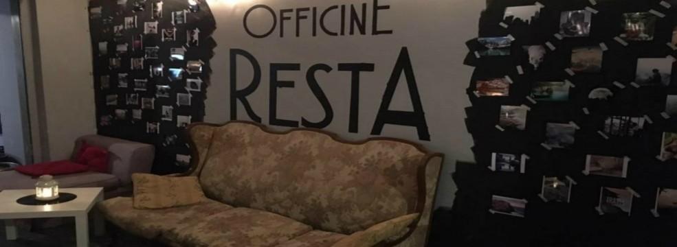 Officine Resta