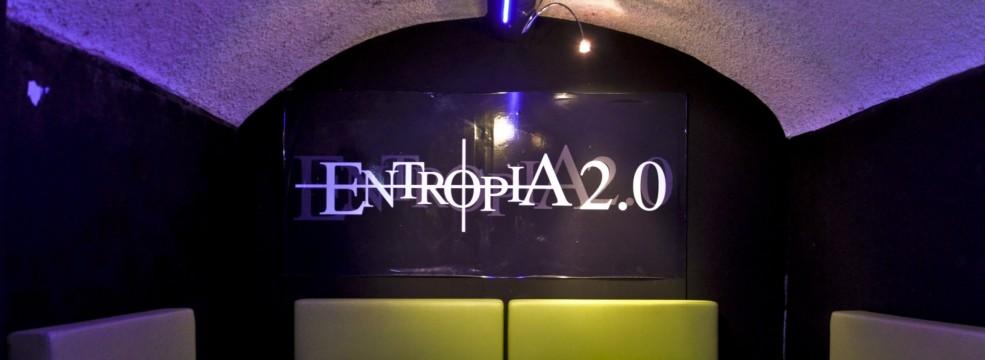 Entropia 2.0