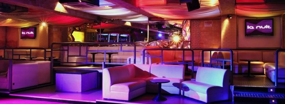 discoteca la nuit roma 2night roma On la nuit discoteca