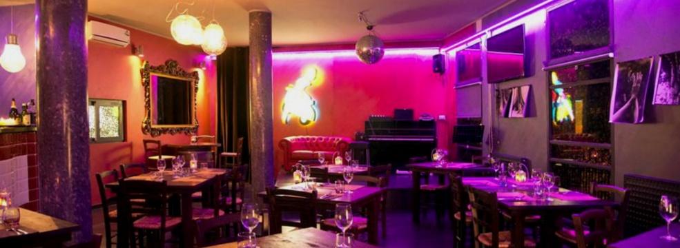 Berlino - Beer Music & Friends