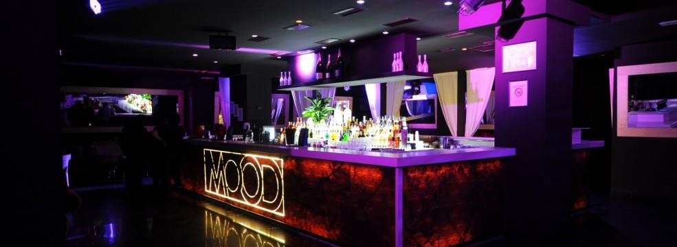 Mood - Ex Gioia 69