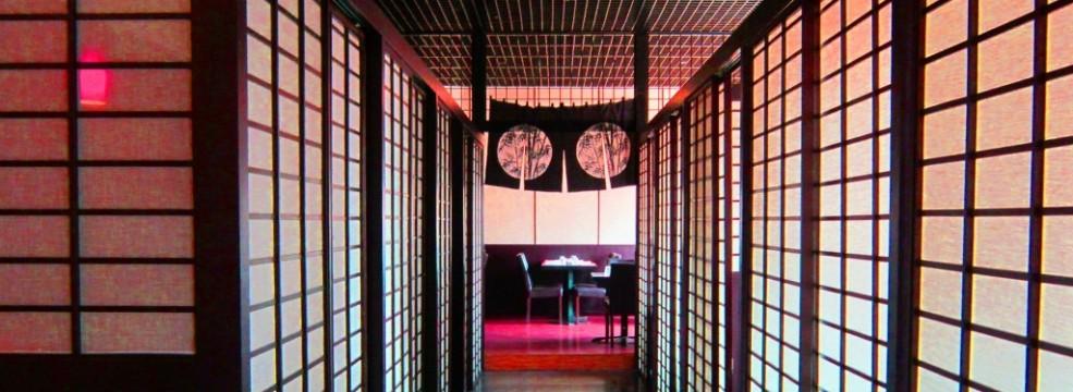 Sakura Japanese Restaurant Uboldo