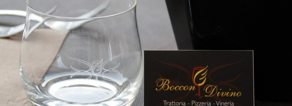 Boccon Divino