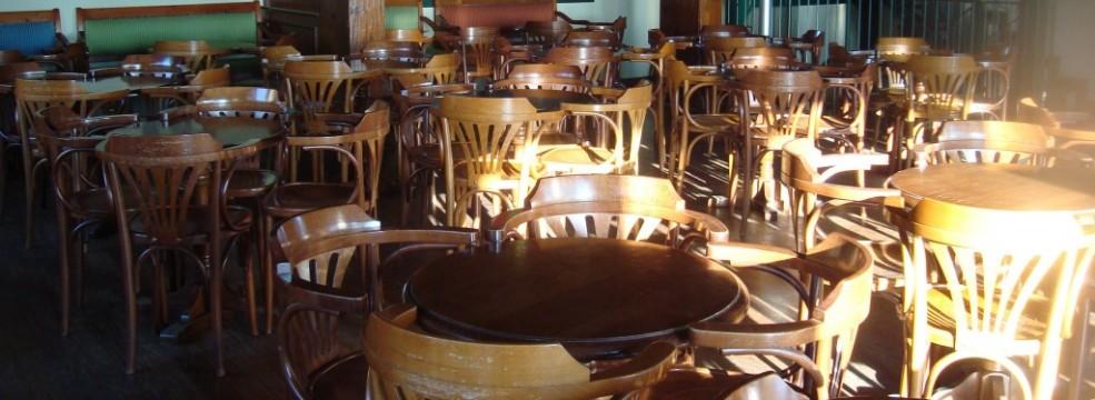 Bar Chalet Castello