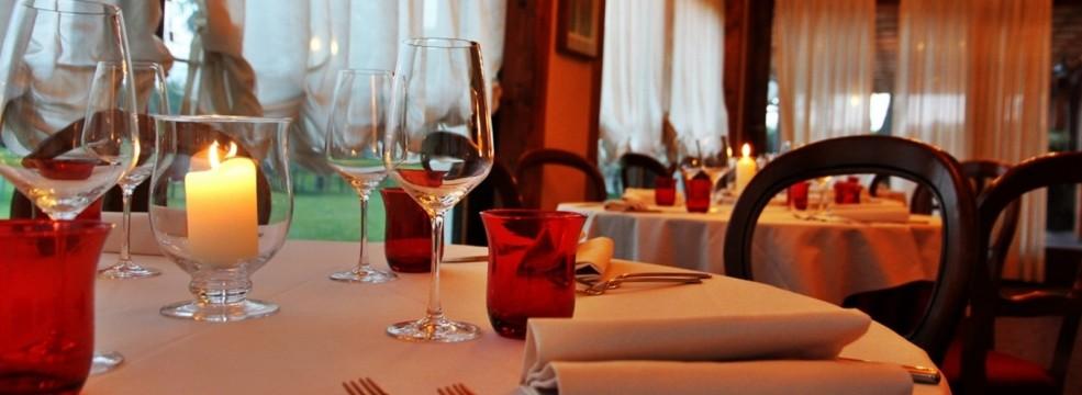 Antica Fenice Ristorante Bistrot Lounge Bar Hotel