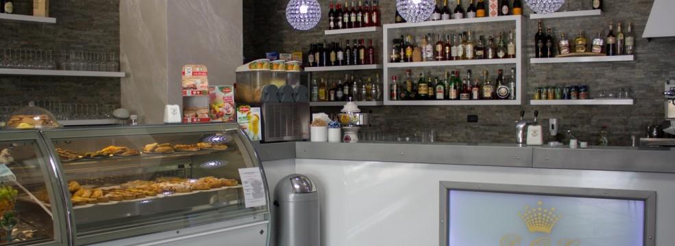 DOC Lounge Cafè