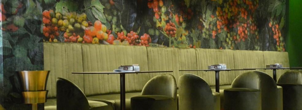 Veronero® Caffè Shop