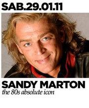 Sabato 29 gennaio il Pepero Privée ospita Sandy Marton, idolo musicale degli eighties e icona di stile, con i suoi capelli lunghissimi, ... - sandy_marton_jubilee_2501_d
