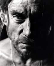 Iggy Pop A Verona Gratis Con 2night...
