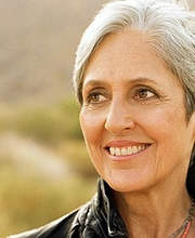 Joan Baez A Padova Gratis Con 2night...
