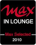 max location 2010