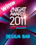 vincitore nazionale design bar 2011