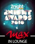 vincitore nazionale max 2010