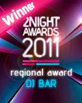 vincitore regionale dj bar 2011