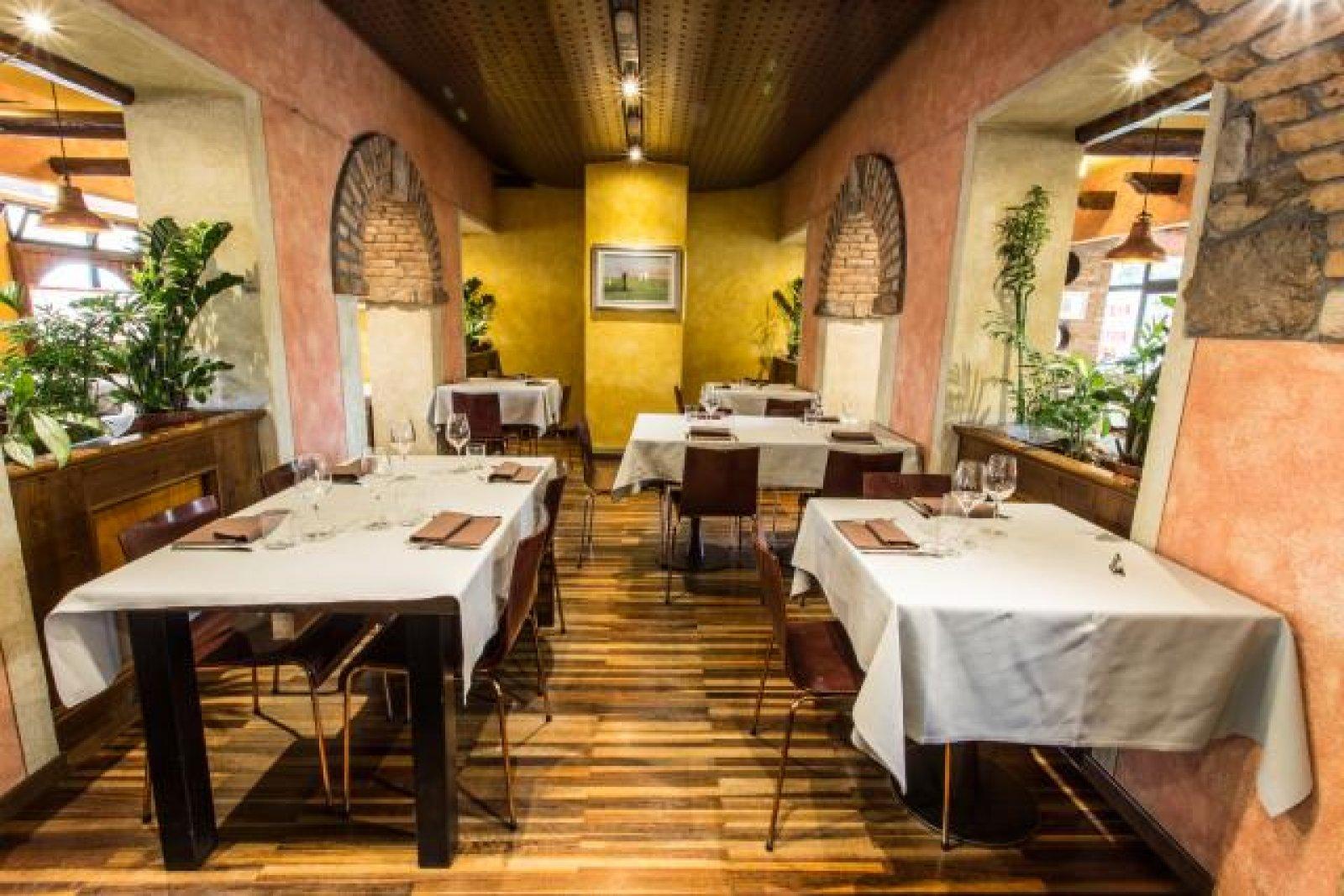 La Favorita - pizzeria a castelfranco veneto