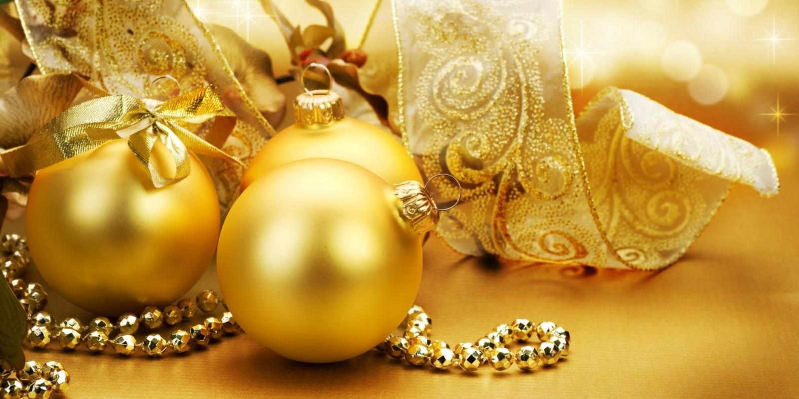 Immagini Delle Feste Natalizie.Immagini Delle Feste Natalizie Disegni Di Natale 2019