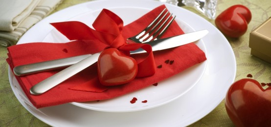 san valentino festa - photo #27