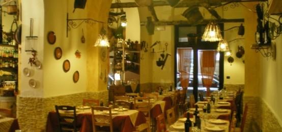 I Sapori Della Puglia Dalla Taverna Pane E Vino 2night Eventi