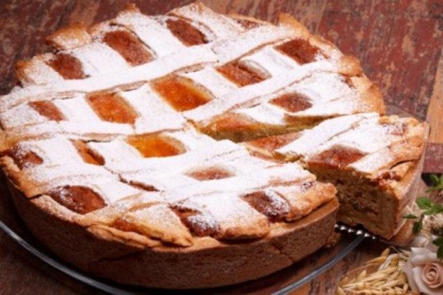 6 piatti tipici della cucina napoletana for Piatti di cucina